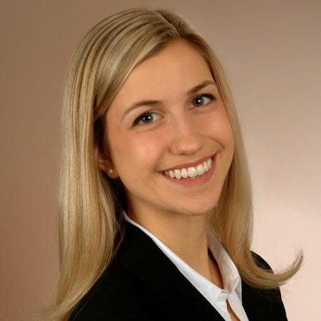 Charlotte Carstens